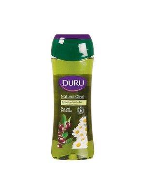 Duru Duru Showergel Olijfolie - 500 Ml