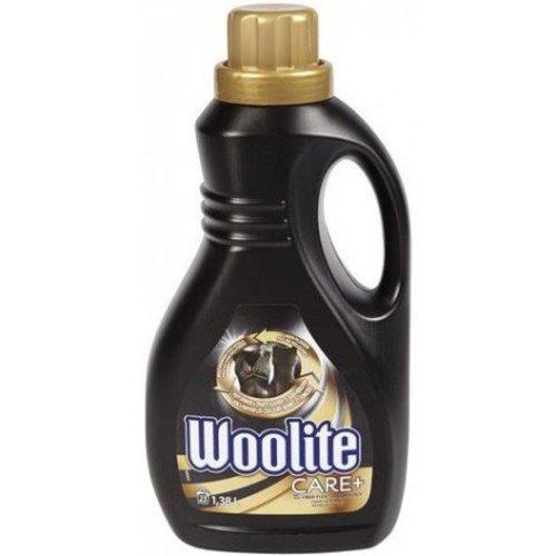 Woolite Woolite Total Care Black - 1.38 Liter