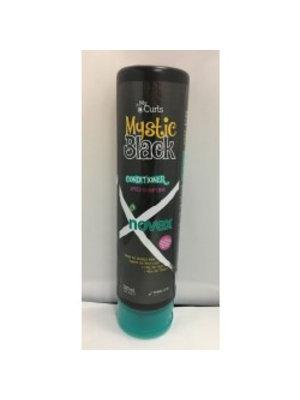 Novex Novex My Curls Mystic Black Conditioner 300 ml