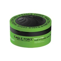 Eagle Force Matt Look Hair Styling Wax 150 ml