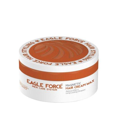 Eagle Force Eagle Force Magnetic Hair Cream Wax 150 ml