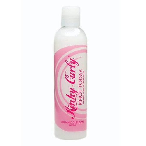 Kinky Curly Kinky Curly Knot Today Leave In Conditioner  236 ml