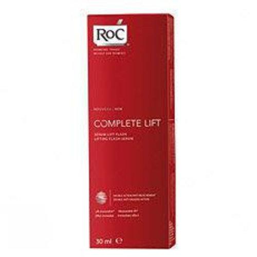 Roc Roc Complete Lift+Fix Serum - 30 Ml