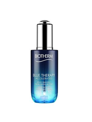 Biotherm Biotherm Blue Therapy Accelerated Serum - 50 Ml