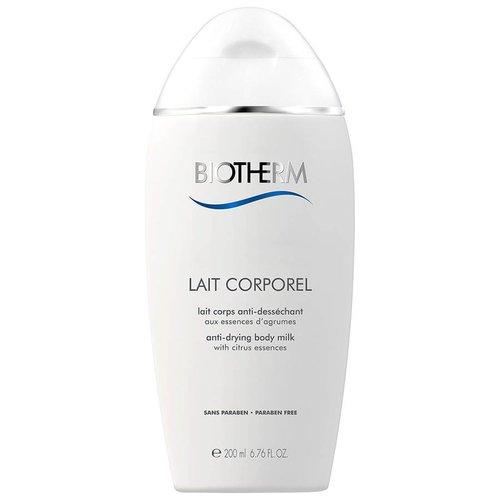 Biotherm BIOTHERM LAIT CORPOREL - 200 ML