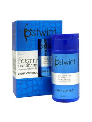 OSTWINT Ostwint Passionate Hair Styling Powder Blauw - 20 Ml