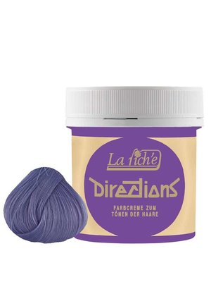 Directions Directions Haarverf Lilac 88 ml