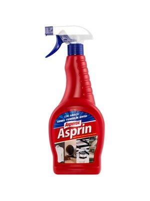 Asprin Asprin Vloeibare Allesreiniger - 750 Ml