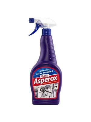 Asperox Asperox Ontvetter - 750 Ml