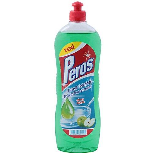 Peros Peros Afwas Appel - 728 Ml