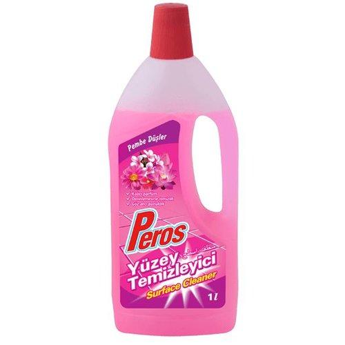 Peros Peros Allesreiniger Rozen - 1 Liter