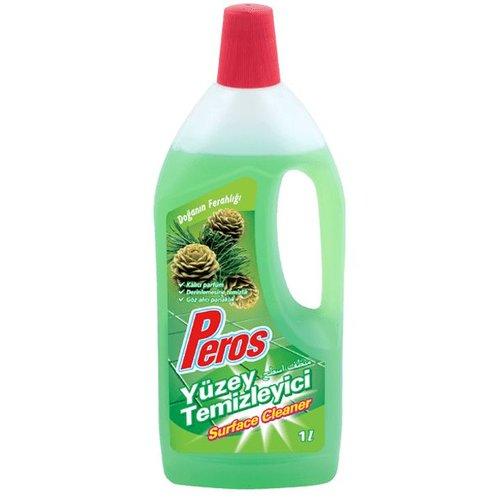 Peros Peros Allesreiniger Dennen - 1 Liter
