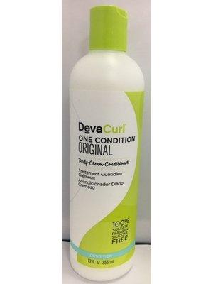 Devacurl Devacurl Condition Original  355 ml