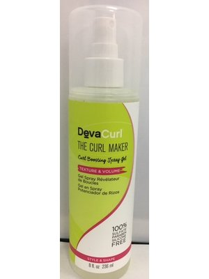 Devacurl Devacurl The Curl Maker 355 ml