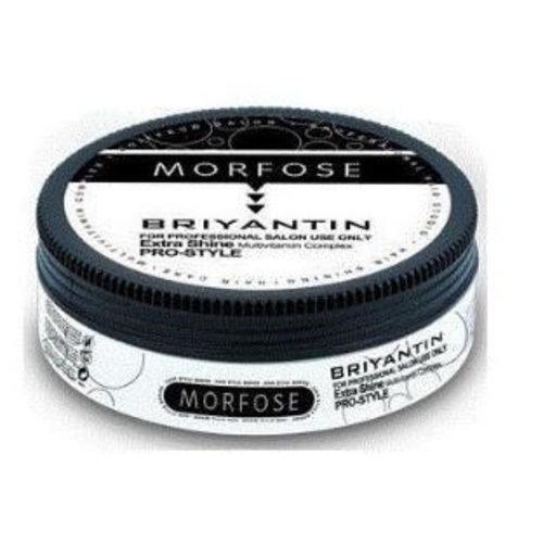 Morfose Morfose Brylantine Extra Shine - 150 Ml