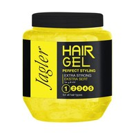 Jagler Gel Extra Strong - 500 Ml