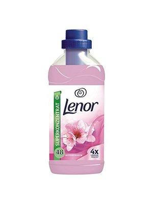 Lenor Lenor Wasverzachter Blutenromantik Roze - 570 ml