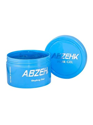 Abzehk Abzehk Gel Blauw Ultra Strong - 150 Ml