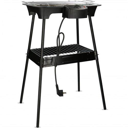 Electrische Electrische Barbecue - 1 Stuks