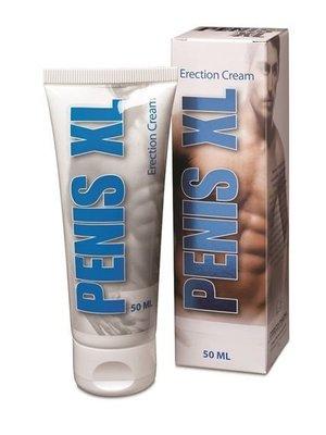 Penis Xl Penis Xl Cream - 50 Ml