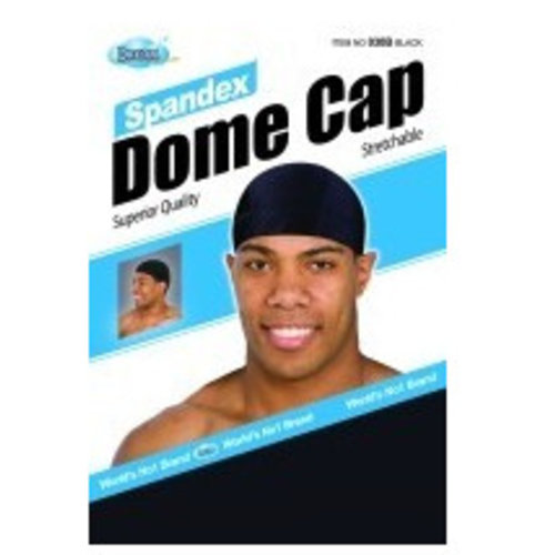 Dome Cap Dome Cap Spandex