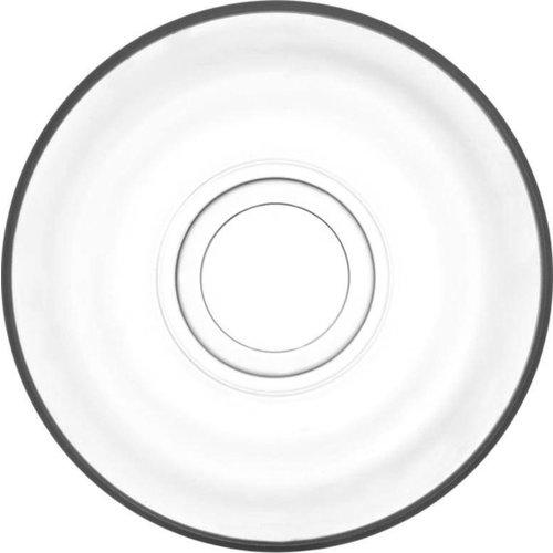 Lav Lav Theeglazen-Onderzetters - 6 Stuks