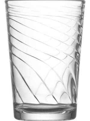 Lav Lav Drinkglazen Filiz - 6 Stuks