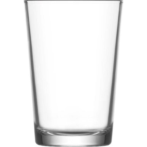 Lav Lav Drinkglazen Lara - 6 Stuks