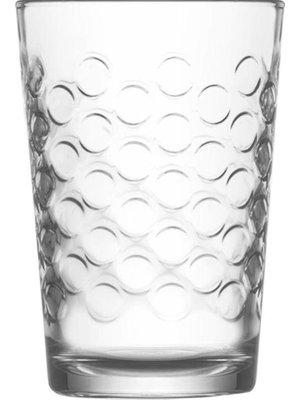 Lav Lav Drinkglazen Sedef - 6 Stuks