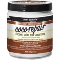 Aunt Jackie's Coco Repair Deep Conditioner 436 ml