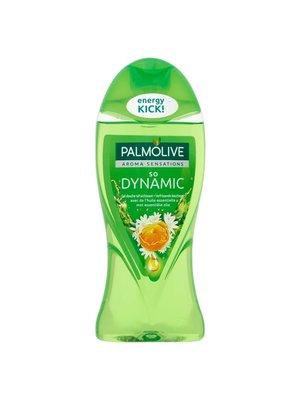 Palmolive Palmolive Aroma So Dynamic Douchegel - 500 Ml