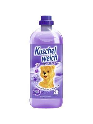 Kuschelweisch Kuschelweisch Magische Fris - 1 Liter