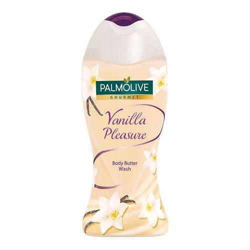 Palmolive Palmolive Gourmet Douchegel Vanille - 500 Ml