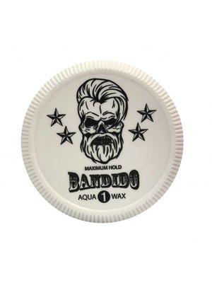 Bandido Bandido Wax Wit 150ml