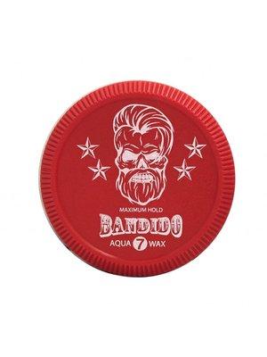 Bandido Bandido Wax Rood 125ml