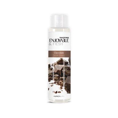 Huncalife COLOGNE CHOCOLADE HUNCALIFE - 400 ML