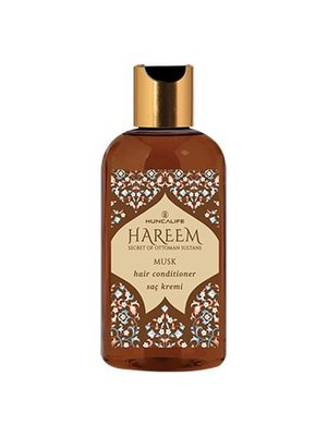 Hareem Hareem Musk Conditioner - 250 Ml