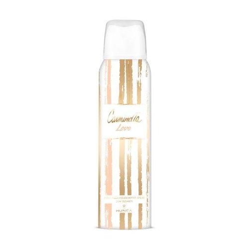 Carminella Carminella Love Deodorant Spray Woman - 150 Ml