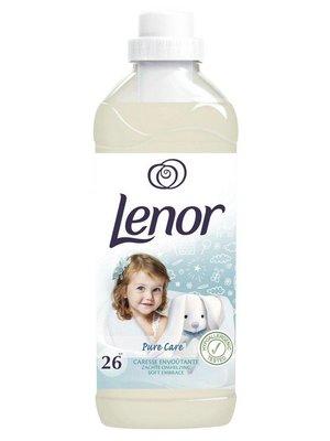 Lenor Lenor Wasverzachter Pure Care - 1200 Ml