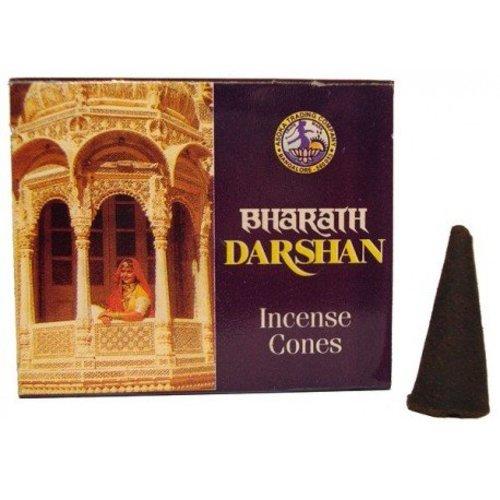 Wierook Wierook Bharath Darshan - 10 Kegels