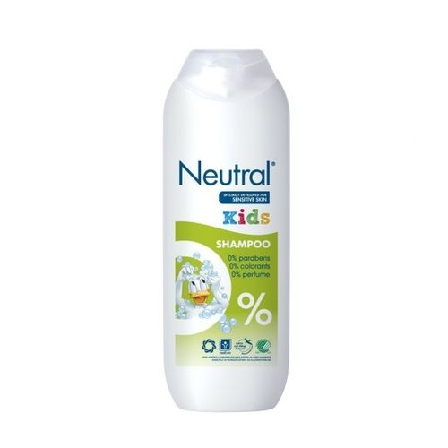 Neutral Neutral Shampoo Kids - 250 Ml