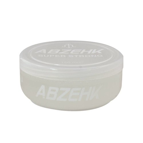 Abzehk Abzehk Wax Super Strong - 150 Ml