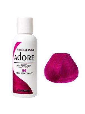 Adore Adore Raspberry Twist Nr 86 118 ml