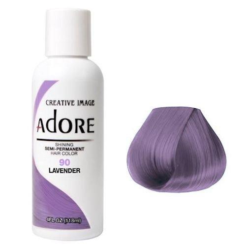 Adore Adore Lavendel Nr 90 118 ml