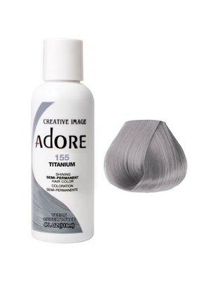 Adore Adore Titanium Nr 155 118 ml