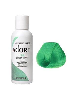 Adore Adore Sweet Mint Nr 194 118 ml