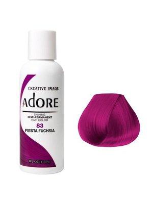 Adore Adore Fiesta Fuchsia Nr 83 118 ml