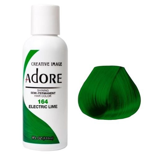 Adore Adore Electric Lime Nr 164 118 ml