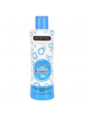 Morfose Morfose Shampoo Collagen - 230 Ml