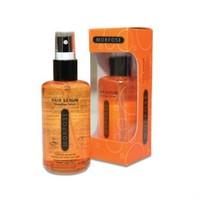 Morfose Hair Serum - 75 Ml